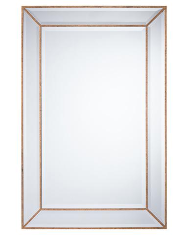 John Richard Collection - Manhatten Mirror - JRM-0776