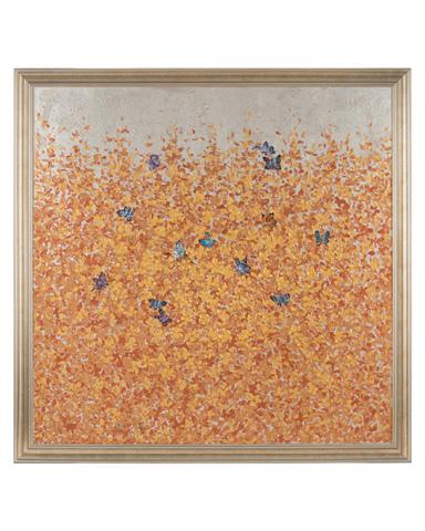 John Richard Collection - Teng Fei's Monarchy - JRO-2751