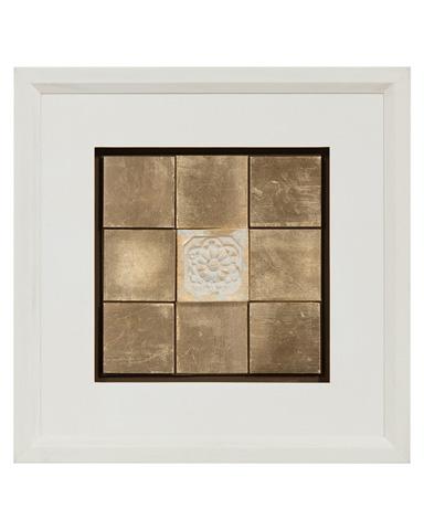 John Richard Collection - Ornamentation III - GBG-1185C