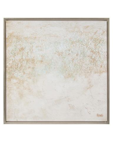 John Richard Collection - Mary Hong's Bronze Effect - GBG-1203