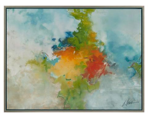 John Richard Collection - Jackie Ellens' Beacon - GBG-1223