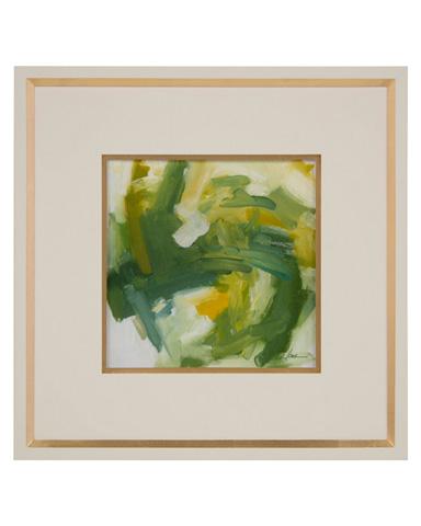 John Richard Collection - Jackie Ellens' Dazzle IV - GBG-1232D