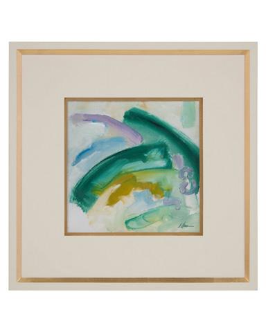 John Richard Collection - Jackie Ellens' Dazzle V - GBG-1232E