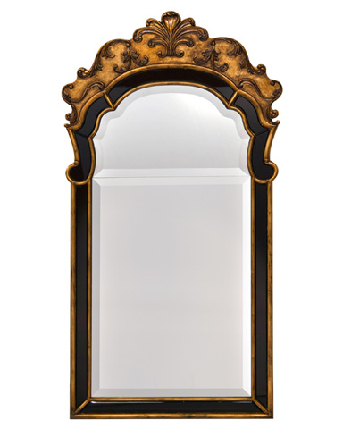 John Richard Collection - Etienne Mirror - JRM-0803