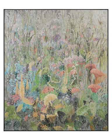 John Richard Collection - Teng Fei's Fairy Forest - JRO-2794