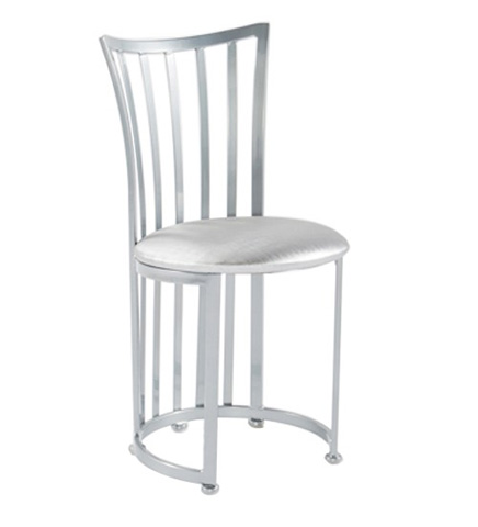 Johnston Casuals - Bistro Chair - 102