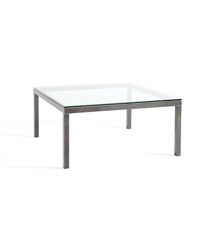 Johnston Casuals - Parliament Cocktail Table - 13-155