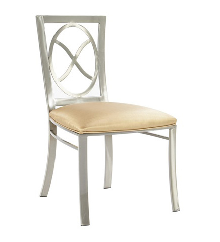Johnston Casuals - Helena Dining Chair - 2102