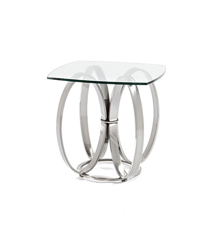 Johnston Casuals - Fiore End Table - 48-151