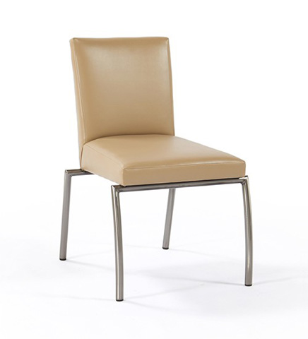 Johnston Casuals - Aeon Side Chair - 5711