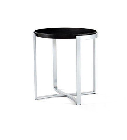 Johnston Casuals - Exo End Table - 57-152