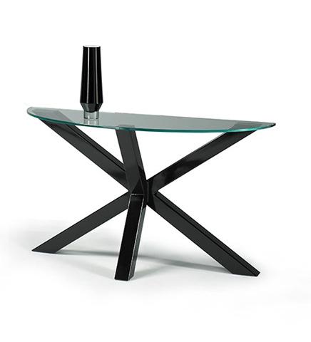 Johnston Casuals - Diva Console Table - 74-159