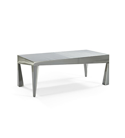 Johnston Casuals - Bravo Cocktail Table - 78-156