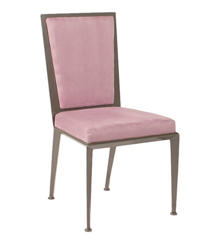 Johnston Casuals - Dna Dining Chair - 9911