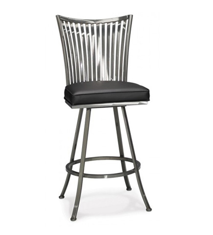 Johnston Casuals - Genesis Stool - 2499-30