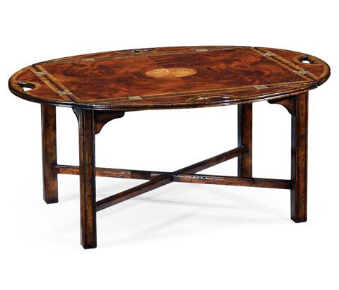 Jonathan Charles - Butler's Table - 492724