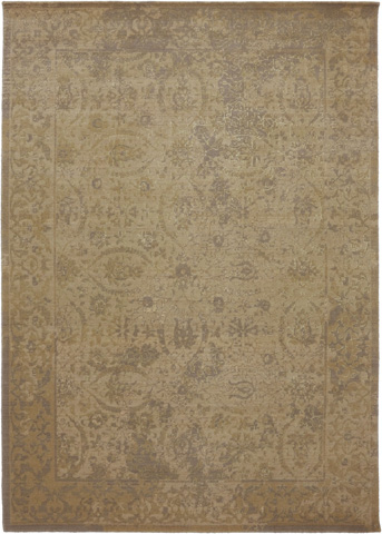 Karastan - Terni Light Rug - 9ft 9in x 12ft 8in - RG818-443-9'9X12'8