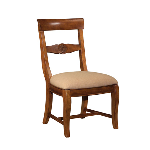 Kincaid Furniture - Dining Side Chair - 96-061