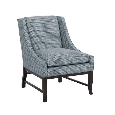 Kincaid Furniture - Ann Arbor Chair - 048-00
