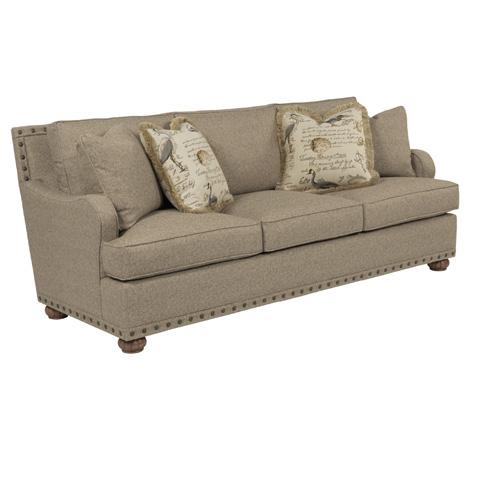 Kincaid Furniture - Harper Sofa - 673-86