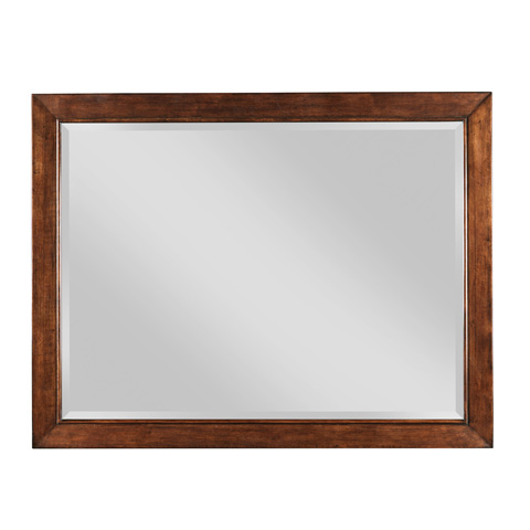 Kincaid Furniture - Bristow Mirror - 77-118