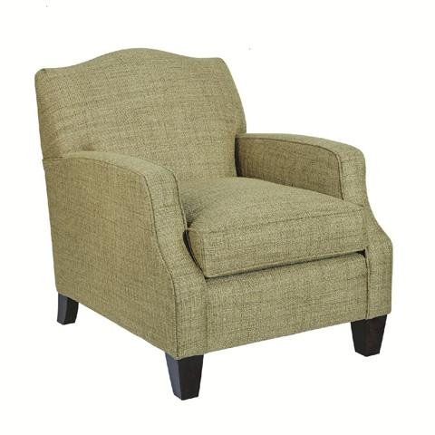 Kincaid Furniture - Conran Chair - 830-00