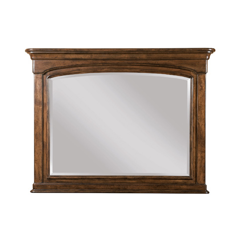 Kincaid Furniture - Landscape Mirror - 95-114