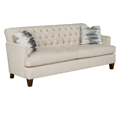 Kincaid Furniture - Carillon Sofa - 696-86