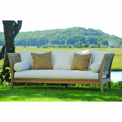 Kingsley-Bate - Ipanema Daybed - IP90