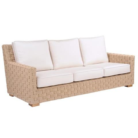 Kingsley-Bate - St. Barts Sofa - SB75
