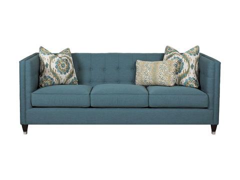 Klaussner Home Furnishings - Celeste Sofa - D73800 S