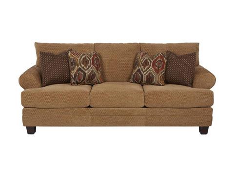 Klaussner Home Furnishings - Avery Sofa - K14800 S