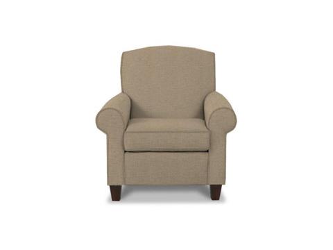 Klaussner Home Furnishings - Marie Chair - K190M C
