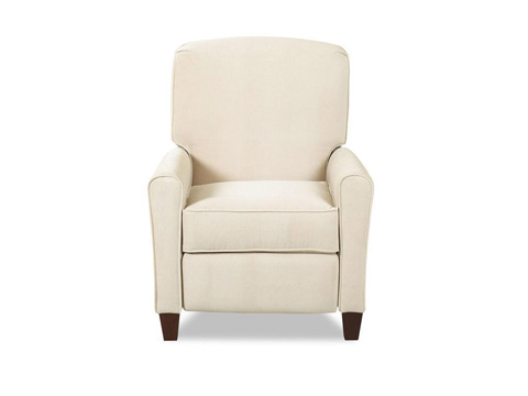 Klaussner Home Furnishings - Hybrid Chair - LTD54400 C