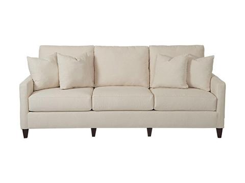 Klaussner Home Furnishings - Intyce Sofa - K12830 S