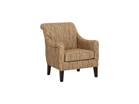 Klaussner Home Furnishings - Retreat Chair - K76600 OC