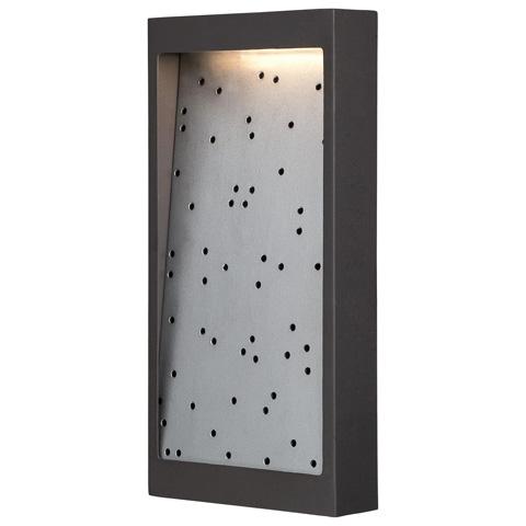 George Kovacs Lighting, Inc. - Pinball LED Pocket Lantern - P1228-564-L