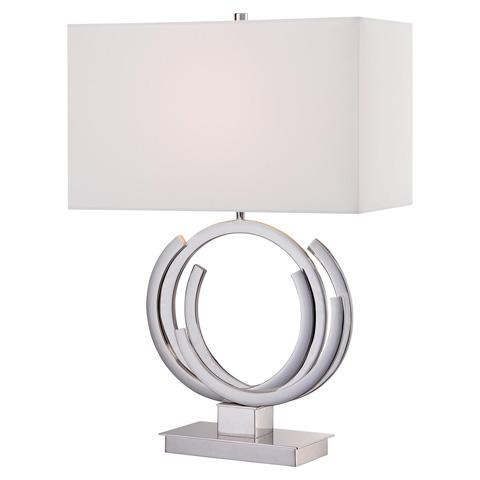George Kovacs Lighting, Inc. - Portables Table Lamp - P1600-613