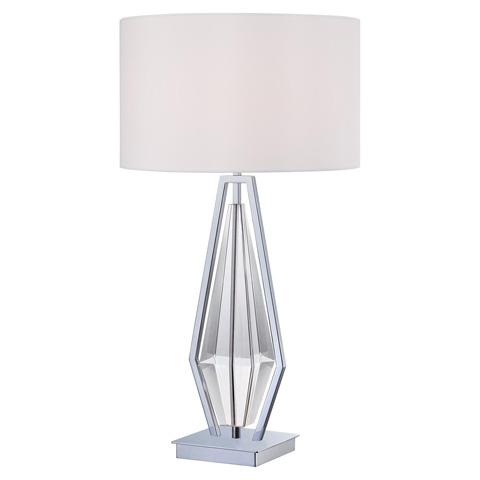 George Kovacs Lighting, Inc. - Portables Table Lamp - P1606-077