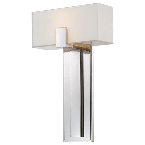 George Kovacs Lighting, Inc. - Wall Sconce - P1704-613