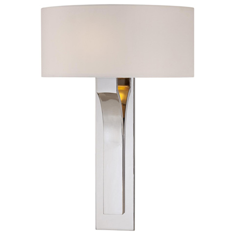 George Kovacs Lighting, Inc. - Wall Sconce - P1705-613
