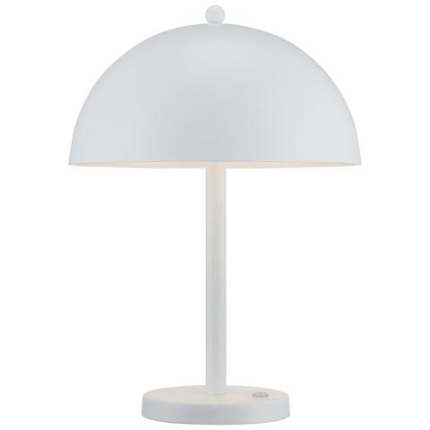 George Kovacs Lighting, Inc. - LED Table Lamp - P302-044-L