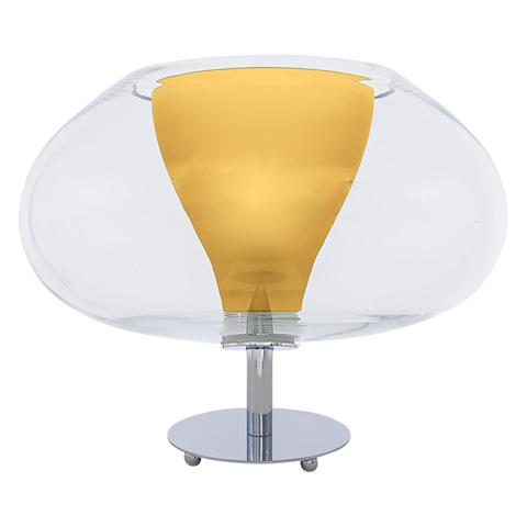 George Kovacs Lighting, Inc. - Table Lamp - P3813-077