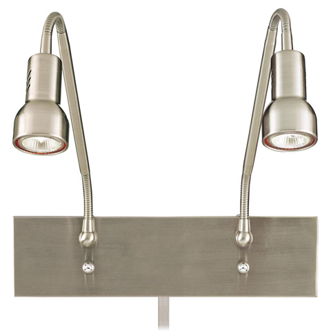 George Kovacs Lighting, Inc. - Save Your Marriage Wall Lamp - P4400-084
