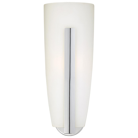 George Kovacs Lighting, Inc. - Wall Sconce - P461-077