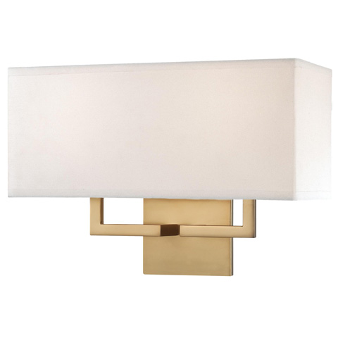 George Kovacs Lighting, Inc. - Wall Sconce - P472-248