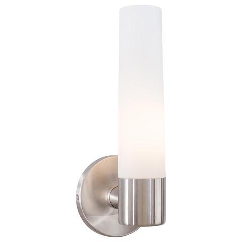 George Kovacs Lighting, Inc. - Saber Wall Sconce - P5041-144