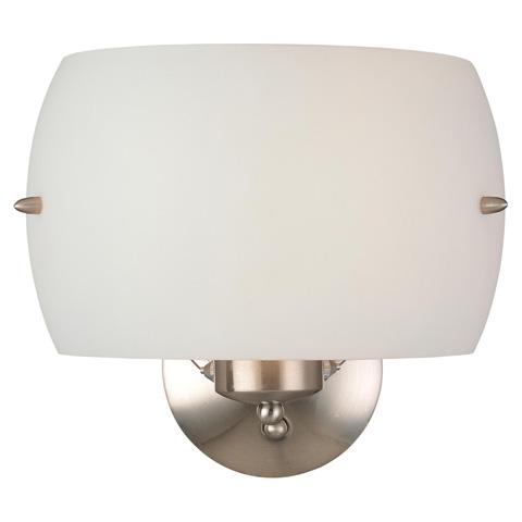George Kovacs Lighting, Inc. - Wall Sconce - P582-084