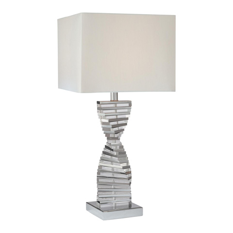 George Kovacs Lighting, Inc. - Portables Table Lamp - P742-077
