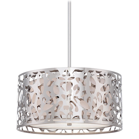 George Kovacs Lighting, Inc. - Layover Pendant - P7985-077